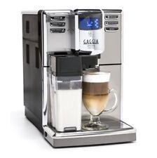 Gaggia Anima Prestige Stainless Steel Coffee Machine