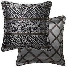 Davinci Sultan Bronze European Pillowcase