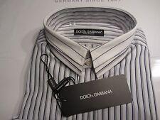 D&G Dolce & Gabbana    ABSOLUT  SPECIAL   G5328 TG9A26   395 €     2160