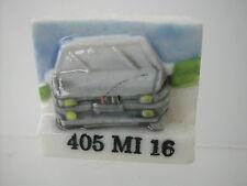 Feve 1994 - 405 MI 16