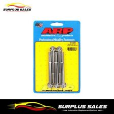 "612-3250   ARP Standard Thread Stainless Steel Bolts 5/16"" Stainless Steel"