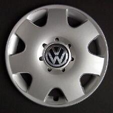 4 Radkappen, Radzierblenden neu für VW VOLKSWAGEN POLO BASE 03> in 14'' Zoll 426