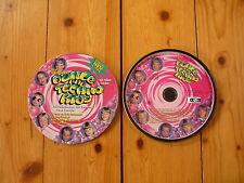 L' originale Dance and Techno Kids TIN BOX