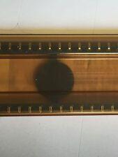 4 x  Samtec  ICF-640-S-O IC SOCKET, DIP, 2.54MM, 40POS, SMT; Connector Type:DIP