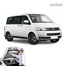 Sonniboy inkl. Tasche VW Bus T5/Transporter Typ T5 Bus 3/4/5-türig 2003-2015
