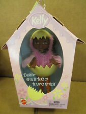 2003 Kelly.Easter Tweets Deidre.Nrfb