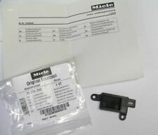 Umbausatz für Auslöseelement Miele Spülmaschine NEU OVP Art. 10238390