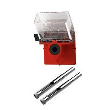 Rubi fácil Gres Azulejo Drill Bit Kit De 6mm Y 10mm Diamond - 04919