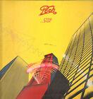 POOH disco LP 33 giri STAMPA ITALIANA Stop 1980 MADE in ITALY gatefold + inner