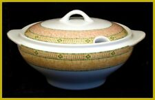 Wedgwood Florence Large Soup Tureen
