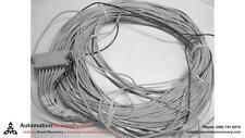 EMPIRE WIRING CABLE HEC16-1R-SPM4-E21, NEW* #124368