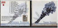 CD - 2243 - TRIONFA SANREMO - LA GRANDE STORIA DELLA CANZONE ITALIANA