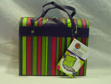 NEW Creative Options Crafts 700-747, Jeweler's Briefcase. FREE SHIPPING!
