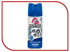 Spray Raptor against bed bugs, 225 ml, Russia