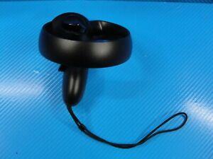 Oculus Rift CV1 Genuine LEFT Touch Controller WORKS GREAT