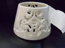 home interiors candle holders accessories for sale ebay