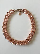 Mimco Rose Gold Plated Fashion Jewellery