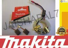 Makita CB-440 Carbon Brush and Holder 638895-7 fits BTD146 BTW152 DTD146 BTD140
