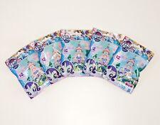 My Little Pony - Friendship is Magic - Pochette Surprise - Lot de 5