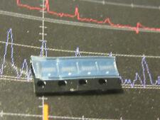 MAX809LEUR  Supervisory Circuits 3-Pin MPU Supervisor SOT23-3L MAXIM  1pcs