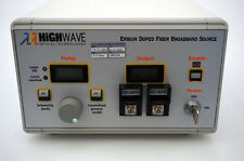 Highwave Optical Technologies HWT-L-BS-B1-2-APC Erbium laser