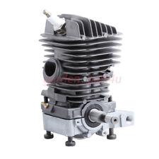 49mm Zylinderset für STIHL MS290 MS 290 MS310 MS390 029 039 Motors?ge Ersatz