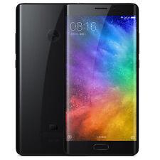 "Xiaomi Mi Note 2 Curved FHD 5.7"" Snapdragon 821 4GB + 64GB Smartphone 22.56MP"