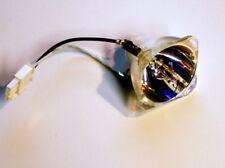 Alda PQ Lampes de Projecteur / pour BENQ W100 sans Logement