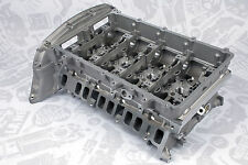 Hl0112 Cylinder Head Ford Transit 2,4 Tdci H9fa 1701871 1331233