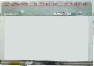 """BN HEWLETT PACKARD HP Elitebook 6930p 14.1"""" Wide WXGA+ Matte Screen AG"""