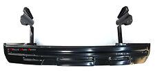 *NEW* REAR STEP BAR METAL BRACKETS for MERCEDES BENZ SPRINTER W906 2006- 2018