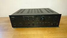 Teac A-X75   Amplificateur Amplifire Poweramp Stereo Hifi Verstärker