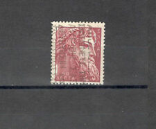 Greece 612-Ancient Arts 1955-Endcap 5-see pictures