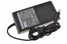 Original Netzteil Ac Adapter Toshiba PA3083U-1ACA 15V-5A