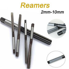 Select Size 19.0mm to 24.9mm Straight Shank Hand Reamer DORL/_A
