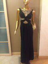 Valentino Garavani Evening party Dress Gown Wonderful