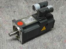 SIEMENS Servomotor 1FK7032-5AK71-1SG5