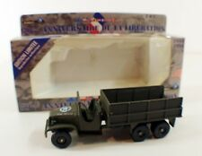 Solido 4494/23 GMC 6x6 Truck Us-army 1/43 Modellino