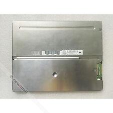 "10.4"" inch NL10276BC20-18 NL10276BC20-18D LCD display screen Panel 1024x768"