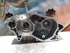 2000 ATK 125 LQ ROTAX RIGHT ENGINE CASE  00 LQ125