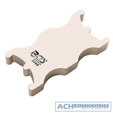 Nockenwellen-Arretierwerkzeug für Ducati 851, 888, 916, 996  - BGS 5065