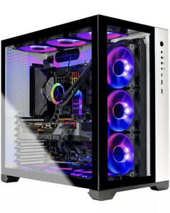 Skytech Gaming Pc Rtx 3090 gaming NEW