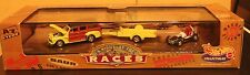 Hot Wheels Collectibles Night at the Races Set MIB