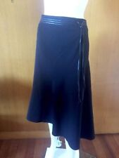 Nylon Regular Size VERONIKA MAINE Skirts for Women