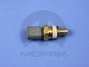 Coolant Temperature Sensor  Mopar  5149077AB