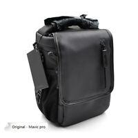 Portable Carrying Shoulder Bag Waterproof Storage Case For DJI Mavic Mini2 Drone