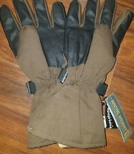 New listing Schmidt Thinsulate Gloves