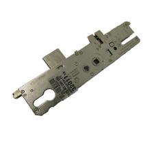 MACO GTS NEW TYPE 35mm BACKSET LOCK CASE GEARBOX FOR UPVC DOOR/FRENCH DOOR