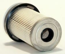 American Motorhome RV Chevy 6.5 TD Fuel Filter  tp1256