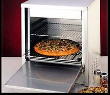 Nemco Warming & Baking Oven #6200 great for PIZZA